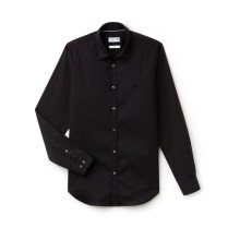 lacoste-camisa-colecao-in-motion-02