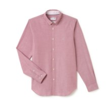 lacoste-camisa-colecao-in-motion-05