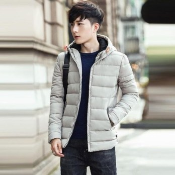 puffer-jacket-galeria-02