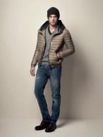 puffer-jacket-galeria-07