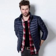 puffer-jacket-galeria-09