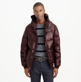 puffer-jacket-galeria-11