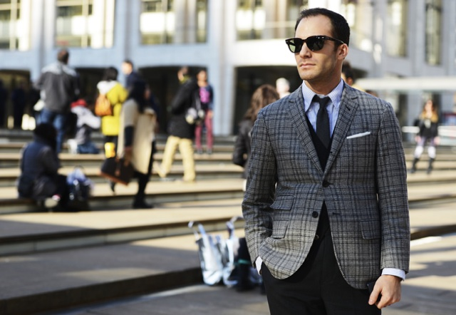 Como Diferenciar a Moda Atemporal da Moda Passageira