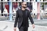 pitti-uomo-junho-2018-streetstyle-24