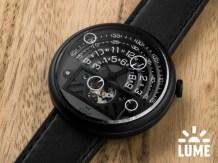 halograph-II-relógio-kickstarter-03