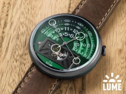 halograph-II-relógio-kickstarter-10