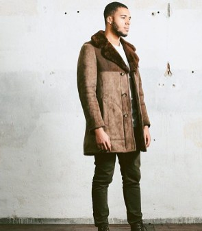 shearling-coat-look-casaco-05