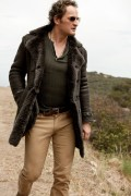 shearling-coat-look-casaco-07
