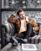 shearling-jackets-look-jaqueta-01