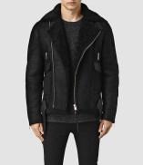 shearling-jackets-look-jaqueta-02