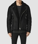 shearling-jackets-look-jaqueta-02