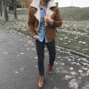 shearling-jackets-look-jaqueta-04