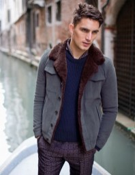 shearling-jackets-look-jaqueta-05