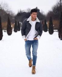 shearling-jackets-look-jaqueta-09