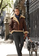 shearling-jackets-look-jaqueta-11