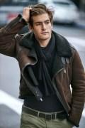 shearling-jackets-look-jaqueta-12