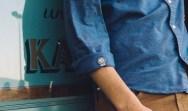 sleeve-clips-masculino-galeria-12