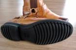 bota-harness-masculina-sandro-moscoloni-04