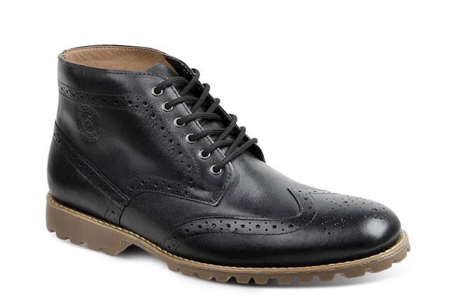 https://www.sandromoscoloni.com.br/bota-masculina-dress-boot-sandro-moscoloni-amarillo-preto-2512/p?cc=9