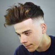 cortes-cabelo-masculinos-2019-05