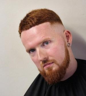 cortes-cabelo-masculinos-2019-08