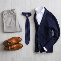camisa-gravata-trabalho-galeria-04