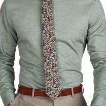 camisa-gravata-trabalho-galeria-07