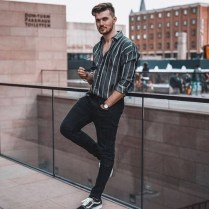 camisa-masculina-listras-largas-gal05
