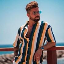 camisa-masculina-listras-largas-gal08