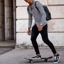 camisa-masculina-listras-largas-gal13