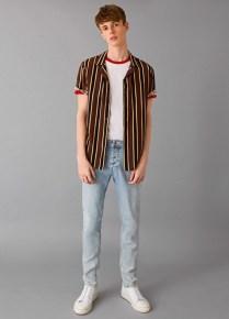 camisa-masculina-listras-largas-gal14
