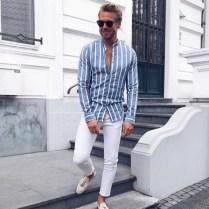 camisa-masculina-listras-largas-gal15