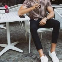 camisa-masculina-listras-largas-gal22