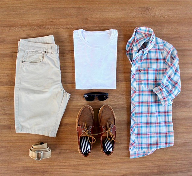 meu-look-verao-boat-shoes-camisa-gaze-camiseta