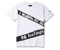 sex-pistols-doc-martens-camiseta-02