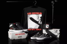 vans-led-zeppelin-colecao-2