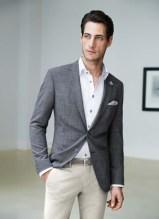 blazer-cinza-masculino-galeria-03