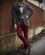 blazer-cinza-masculino-galeria-10
