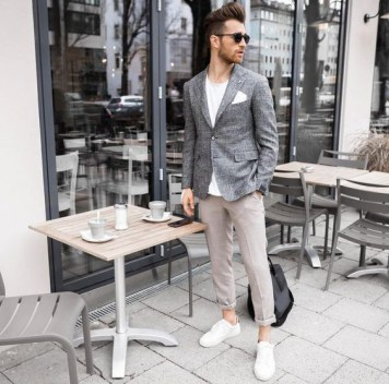 blazer-cinza-masculino-galeria-13