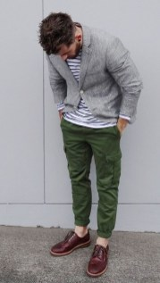 blazer-cinza-masculino-galeria-17