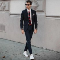gravata-trico-look-masculino-galeria-ft01