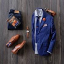 gravata-trico-look-masculino-galeria-ft03