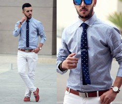 gravata-trico-look-masculino-galeria-ft04