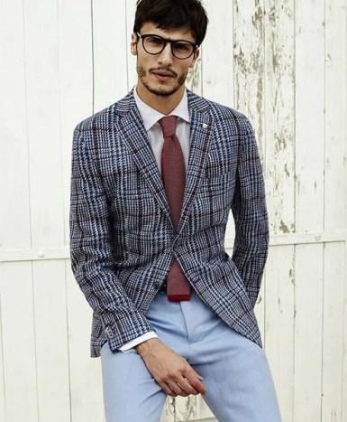 gravata-trico-look-masculino-galeria-ft06