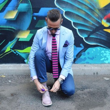gravata-trico-look-masculino-galeria-ft07