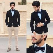 gravata-trico-look-masculino-galeria-ft12
