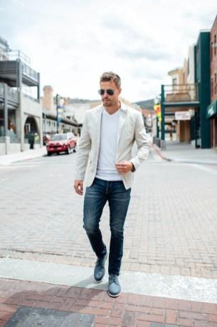 look-masculino-blazer-sarja-outono-ft07