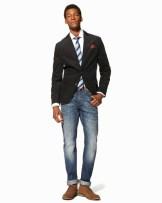 look-masculino-blazer-sarja-outono-ft13