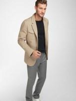 look-masculino-blazer-sarja-outono-ft14