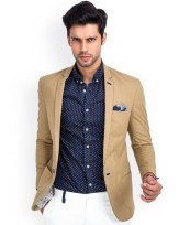 look-masculino-blazer-sarja-outono-ft18